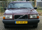 745 9092 GL front